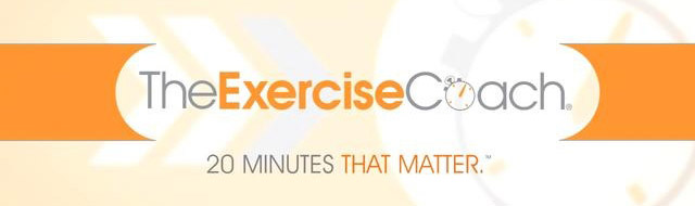ExerciseCoach Web Reserve